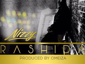 Nizzy