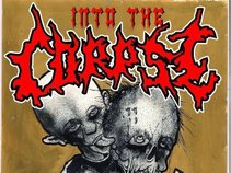 Into the Corpse