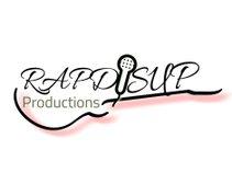 Rapdisup