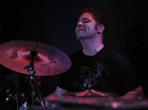 Scott Gunshore