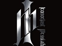 Iconoclast//Messiah