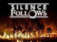 Silence Follows