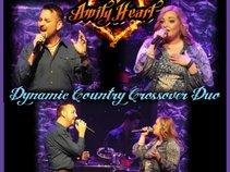 Amity Heart