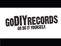 GoDIY Rec