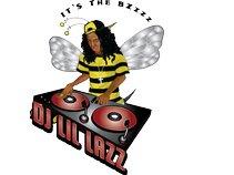 DJ LiL Lazz