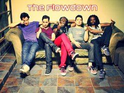 Image for The Flowdown