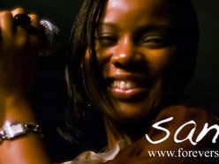 Image for Sante