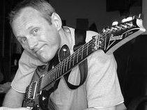 Dave_musicman
