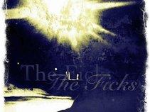 The Ficks