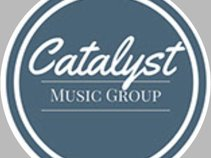 Catalyst Mobile Recording Services