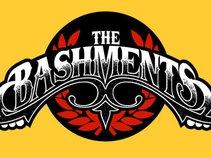 The Bashments