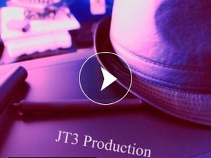 JT3 Production