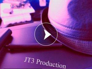 JT3 Production
