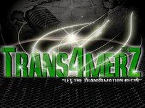 Trans4merZ