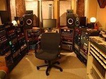 Signaturetone Recording