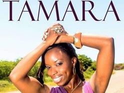 Image for Tamara Calder (Mz TC)