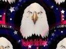 Ronnie Dean Messenger