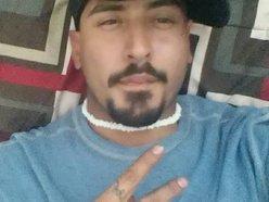 DJ Lyrical Soul