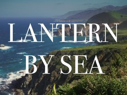 Image for Lantern By Sea