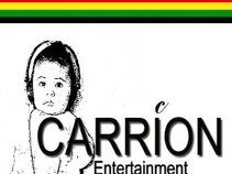 Carrion Entertainment Inc.