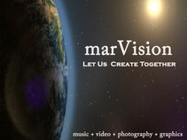 marVision productions