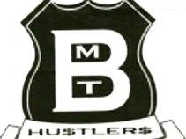 Bmt Hustlers