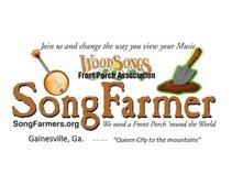 SongFarmers of Gainesville Georgia