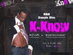 Image for K-Know