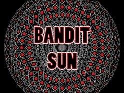 Bandit Sun