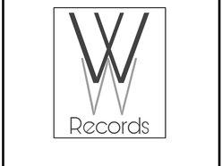 Wild We Records