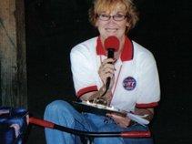 Annie Hofer