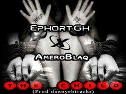 EphortGh
