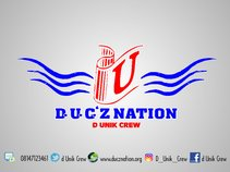 D UNIK CREW