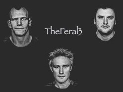 Image for The Feral3