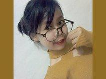 ►♫♠™★dj♠Rio New OR♠★™[★DTJ★]★™♠♫►