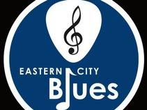 Eastern City Blues