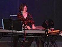 Michele Kelly