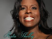 Rita Shelby