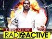 Chris Allure