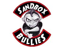 Sandbox Bullies