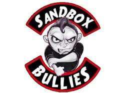 Image for Sandbox Bullies