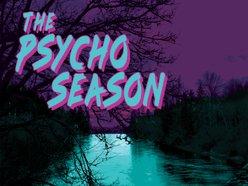 The Psycho Season
