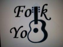 FOLK YOU
