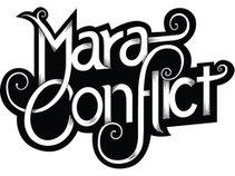 Mara Conflict
