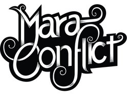 Image for Mara Conflict