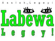 """Flo_yekereck labewa_""""Tiwa Lege"""""""