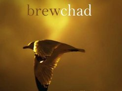 Image for Brewchad