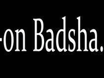 Don Badsha36