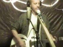 Doug Keith