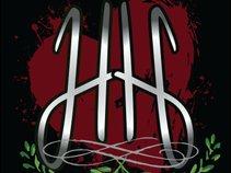 Hardcore Haji